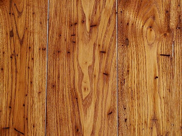 Antique Rustic Wormy Chestnut Tan Crafts Barn Board Reclaimed Wood Siding Lumbe Rusticwormychestnutboard