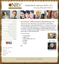 New River Valley Dental